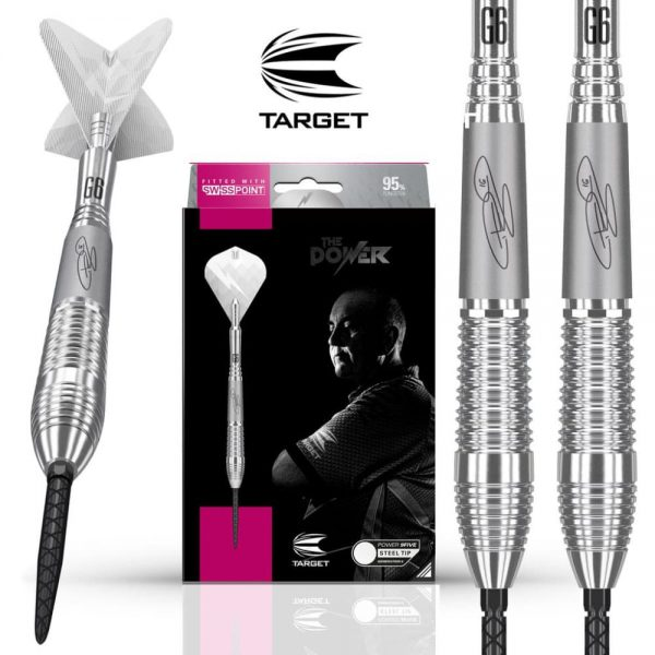 Phil_Taylor_Swiss_Point_Darts