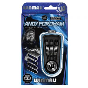 Andy_Fordham_Darts