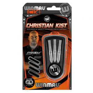 Christian_Kist_Darts