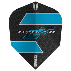 Vision_Ultra_Daytona_GT_Flights