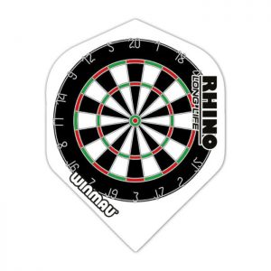 Winmau_Dartboard_Flights