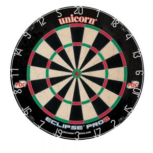Unicorn_Eclipise_Pro_2_Dartboard
