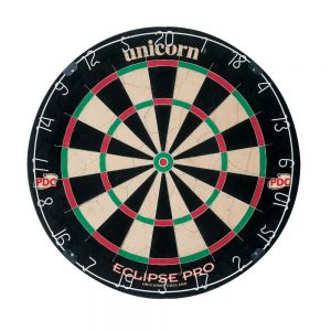 Unicorn_Eclipise_Pro_Dartboard