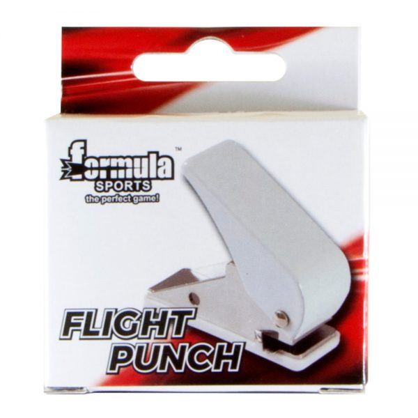 Formula_Flight_Punch