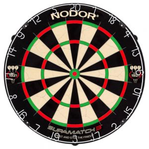 Nodor_Supamatch_3_Dartboard