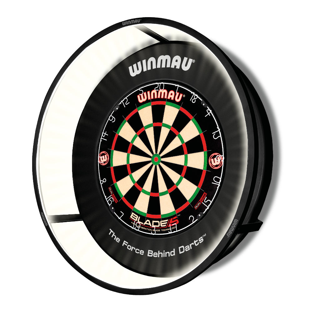 Winmau_Plasma_Light_shop