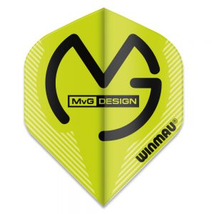 MvG_Green_Flights
