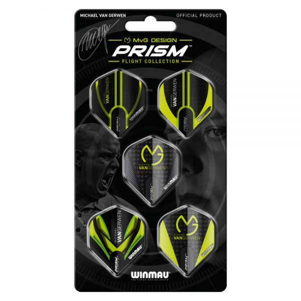 MvG_Prism_Flight_Pack
