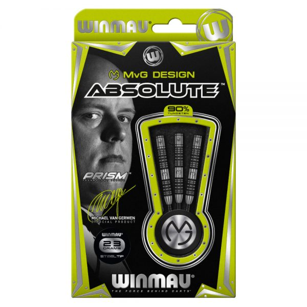 MvG_Absolute_Darts