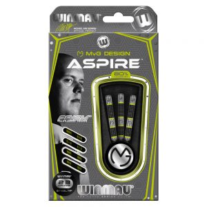 MvG_Aspire_Darts