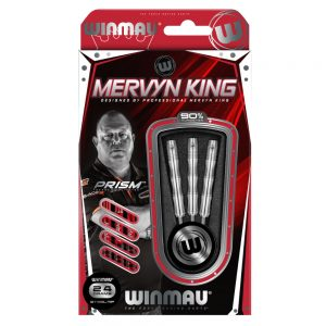 Mervyn_King_Darts