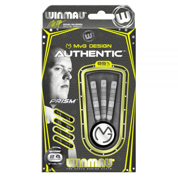 MvG_authentic_darts