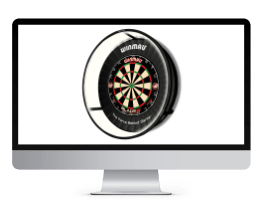 winmau_plasma_light