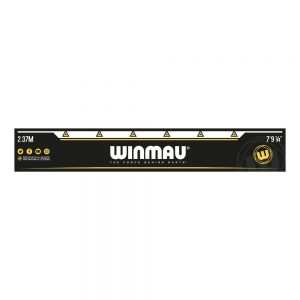 winmau_oche_sticker_shop