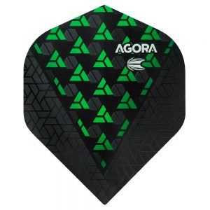 agora_flights_shop