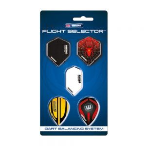 FlightSelector shop